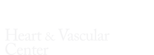 Beaumont Heart & Vascular Center